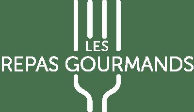 Les repas Gourmands : Livraison de repas au bureau dans la Vienne (86)