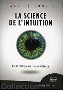 Annecy – Compte rendu du café ufologique du 16 décembre 2018 avec Fabrice Bonvin