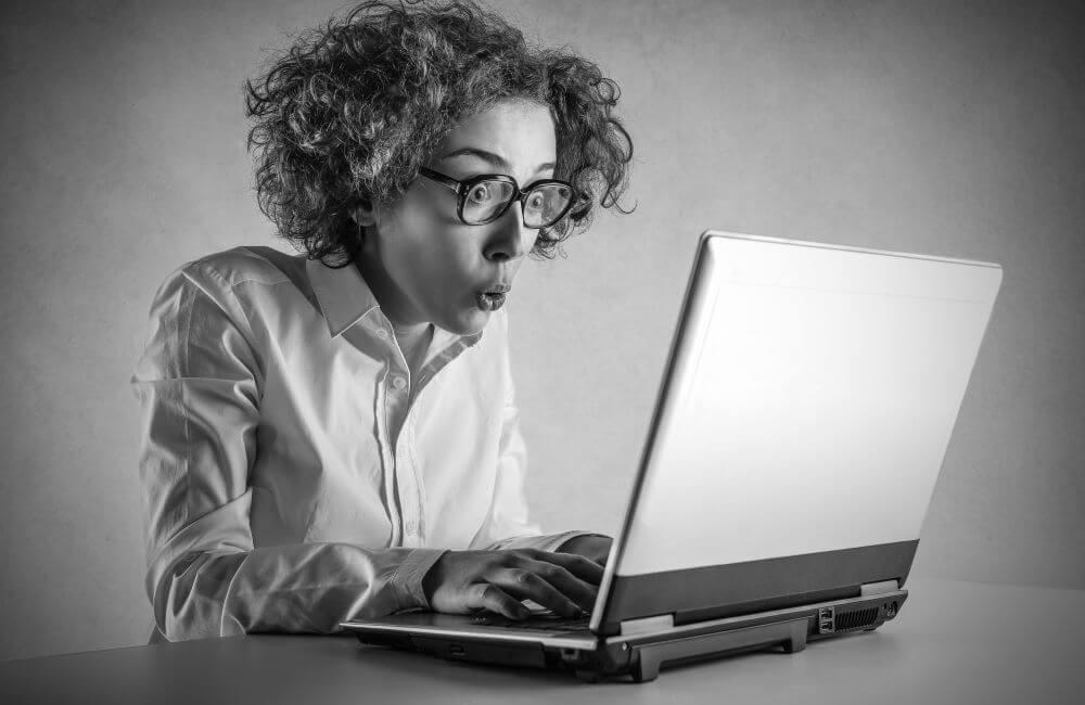 creation site internet marseille agence web digitale a marseille les resoteurs