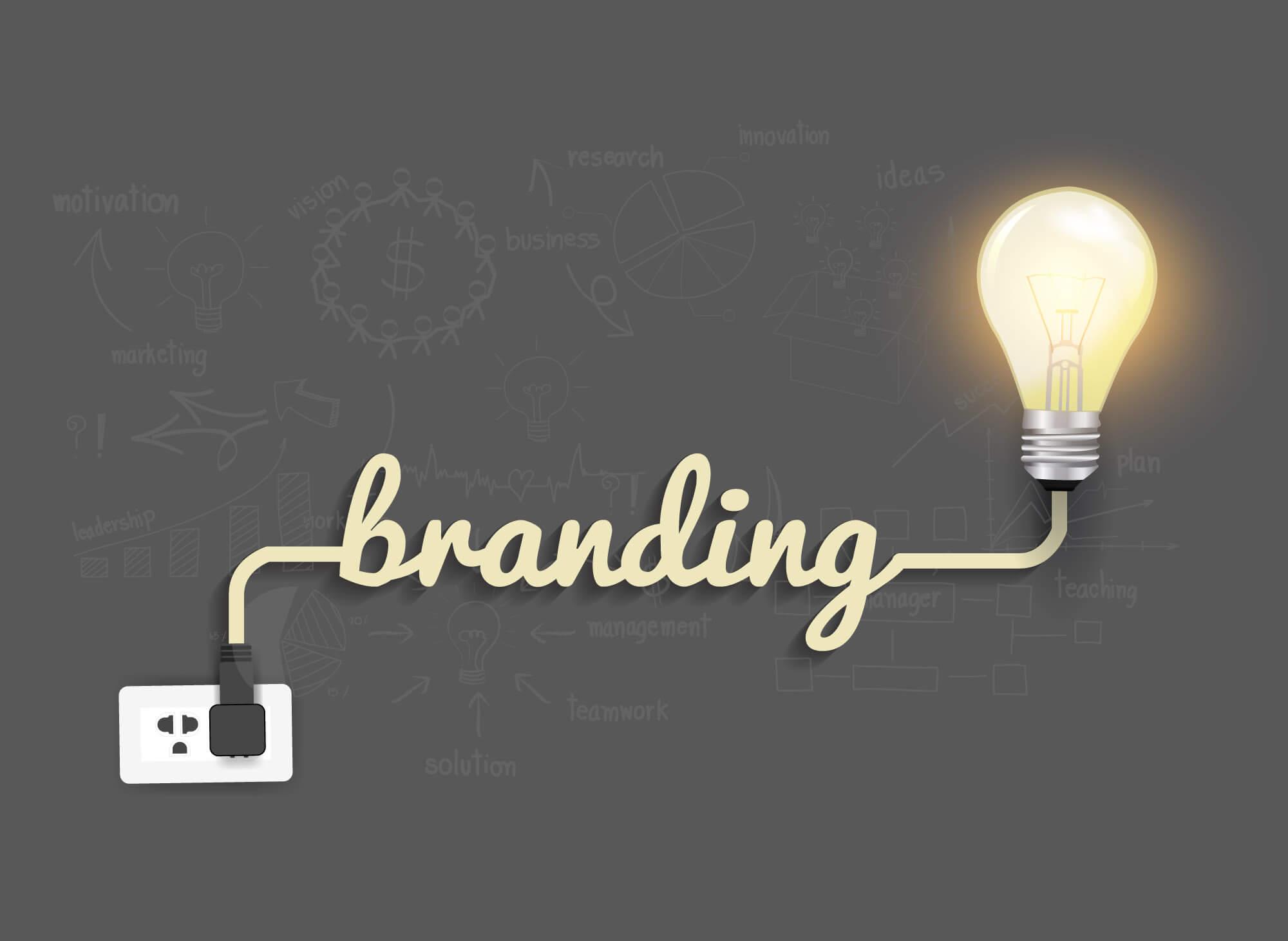 branding agence web marseille les resoteurs aix
