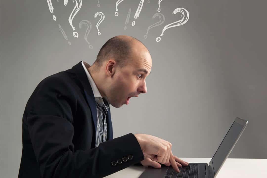 google-moteur-de-reponse-agence-web-marketing-marseille-les-resoteurs
