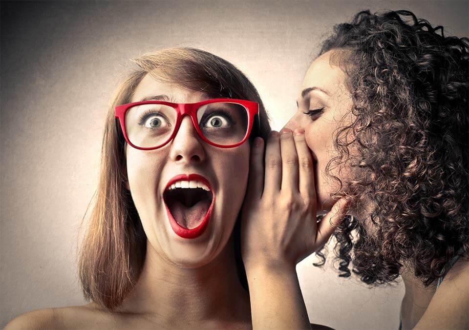 10 conseils pour un site agence web marseille les resoteurs