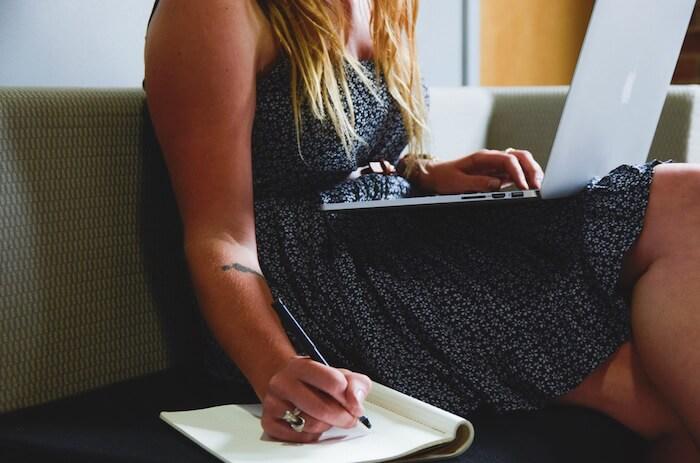 marketing de contenu levier conversion agence web marseille les resoteurs