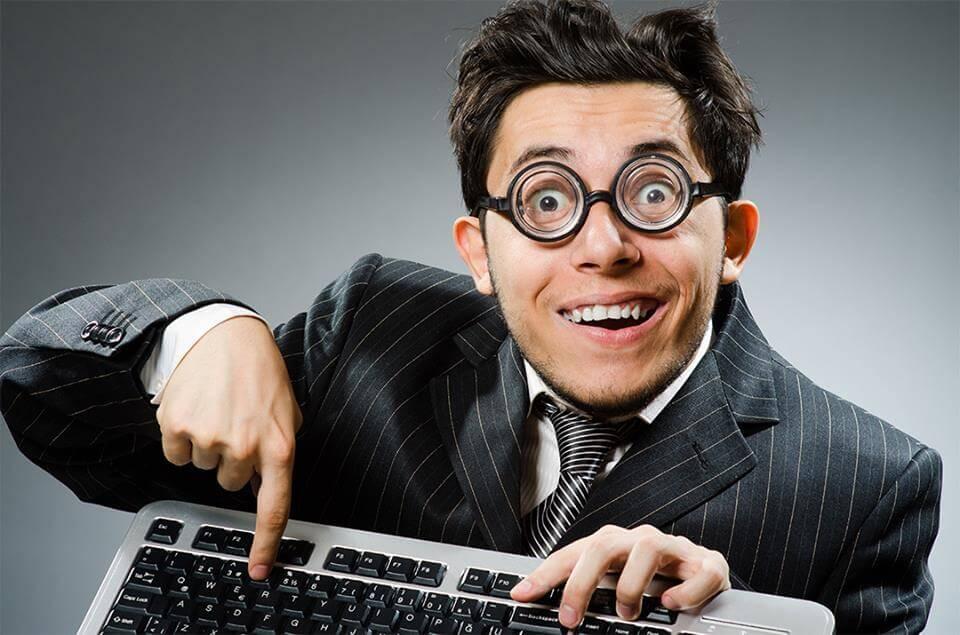 sites internet creent de la valeur agence web marseille les resoteurs