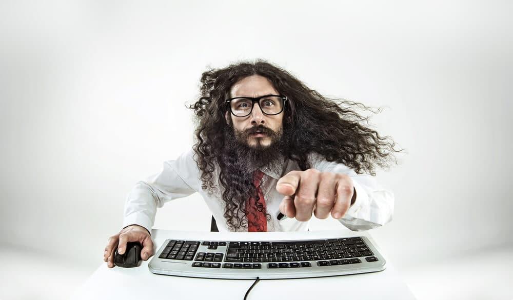 click baiting agence web marseille les resoteurs