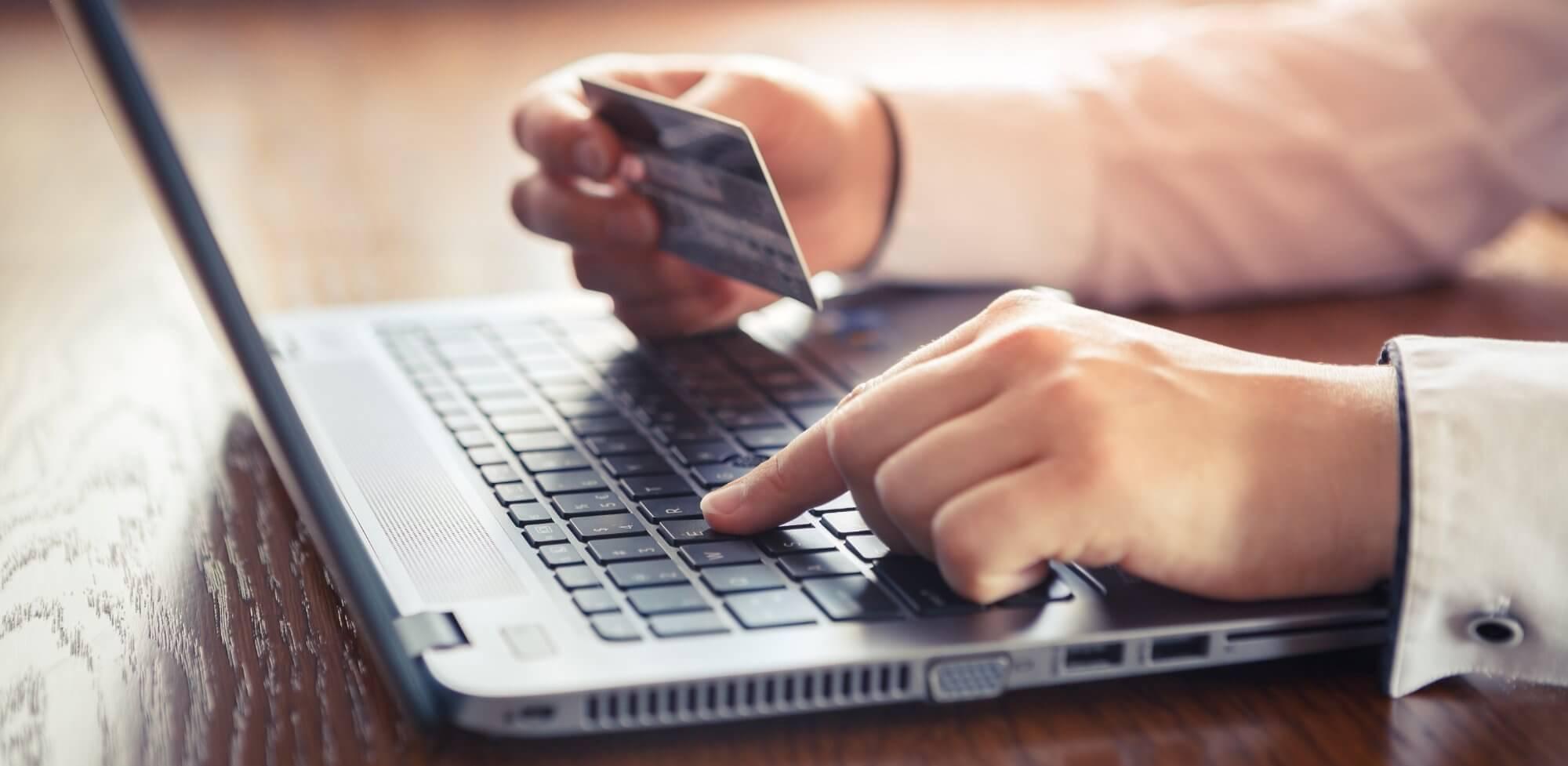 conversion web agence web marketing marseille les resoteurs