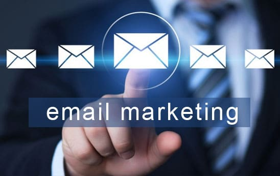 marketing par emailing agence web marseille les resoteurs