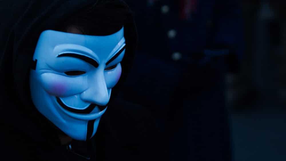 web cache, web de surface agence web marseille les resoteurs