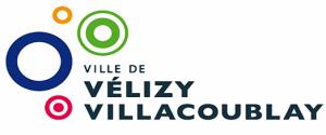 Logo Ville de Vélizy