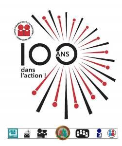 Les 100 ans du SFMM