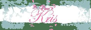 Les Rêves de Kris