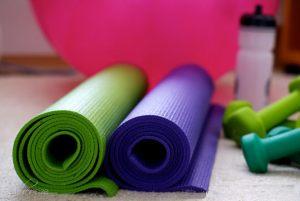 tapis_de_yoga