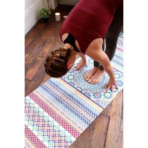 tapis_yoga_baya