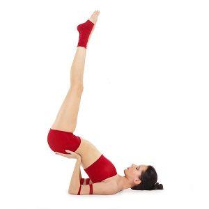 tenue_yoga_bikram