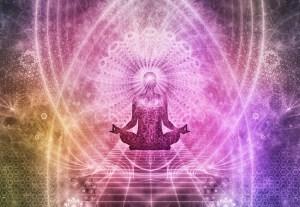 Qu'est ce que le kundalini yoga ?