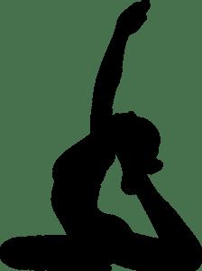 posture_kundalini