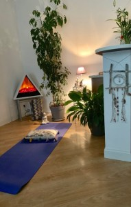 yoga_salon2