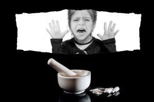 ecole-stress-enfant