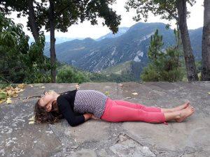 yoga-enfant-posture