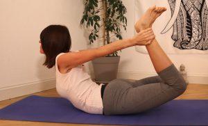 bienfaits-yoga-arc