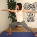 Découvrir le Hatha Yoga