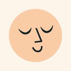 meditation-mind