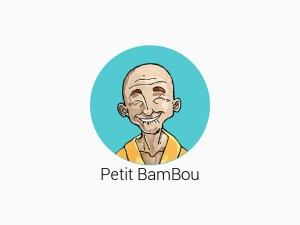 meditation-petit-bambou