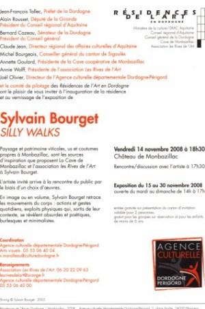 2008 Bourget carton (1)