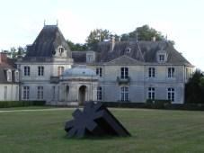 astérisque S AUBRY et S BOURG EPH 2011 (4)