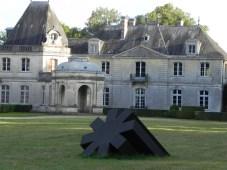 astérisque S AUBRY et S BOURG EPH 2011 (5)