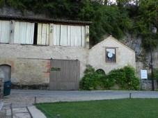 en réunion à l'extérieur Laurent SFAR EPH2011 (1)