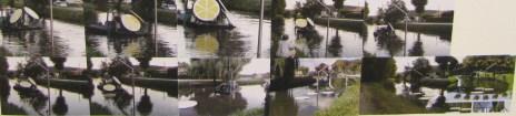 """Ateliers d'Ephémères 2012 : photos de """"(dé)rives de l'art"""" de Betty BUI pour Ephémères 2010"""