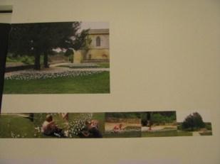 Dimitri XENAKIS photos installation (1)