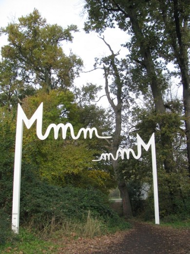 """Mmm"", Michel FRANÇOIS"