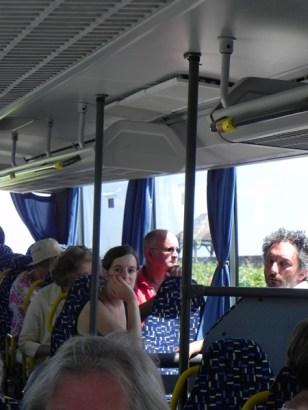 en bus (2)