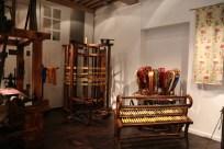 2 musée des canuts