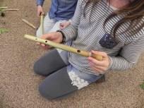 4 les instruments (7)