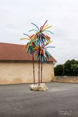 """""""floride"""", Laurent PERBOS ©Véronique AUDIT"""