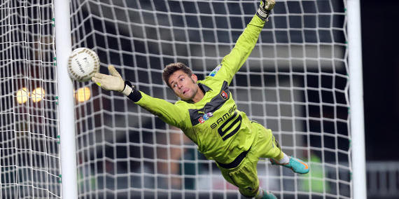 Player Profile: Benoit Costil (1/6)