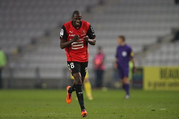 Week 6 Match Preview: Olympique de Marseille v Stade Rennais (2/2)