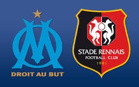 Week 6 Match Preview: Olympique de Marseille v Stade Rennais (1/2)