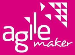 Yves Péters d'Agile Maker
