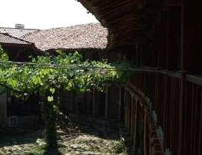 Voyage en Bulgarie orthodoxe : du monastère de Rojen à Melnik 6