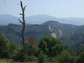 Voyage en Bulgarie orthodoxe : du monastère de Rojen à Melnik 10