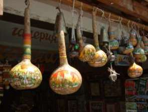 Voyage en Bulgarie orthodoxe : du monastère de Rojen à Melnik 16
