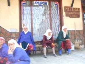 Voyage en Bulgarie orthodoxe : du monastère de Rojen à Melnik 25