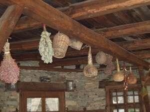 Voyage en Bulgarie orthodoxe : du monastère de Rojen à Melnik 42