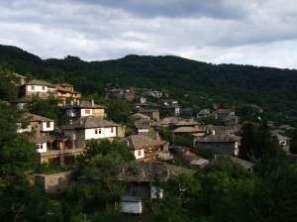 Voyage en Bulgarie orthodoxe : du monastère de Rojen à Melnik 47