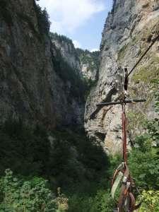 Voyage en Bulgarie orthodoxe : du monastère de Rojen à Melnik 56
