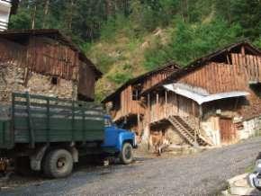 Voyage en Bulgarie orthodoxe : du monastère de Rojen à Melnik 63